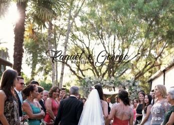 Trailer   Raquel + George [Highlights]