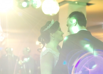 Trailer | Renata + Felipe [Highlights]